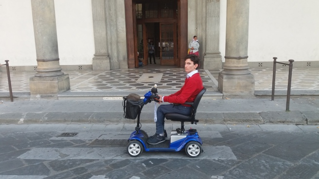 Piazza Santissima Annunziata (1).jpg